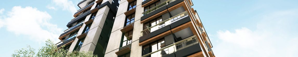 Picking a Condo that Matches your Lifestyle