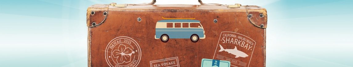 Why summer is a good time to move…